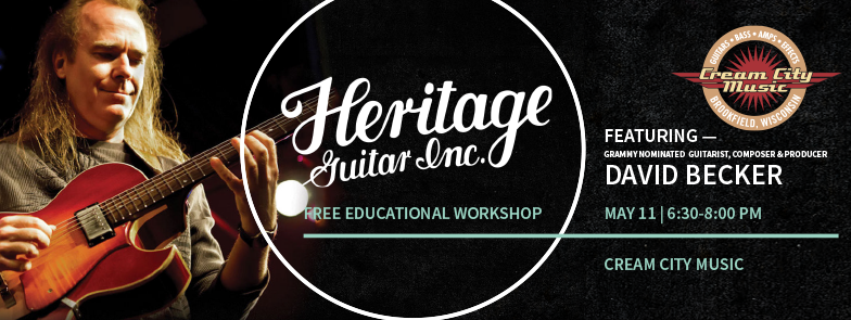 0417-heritage-guitar-event-header.png