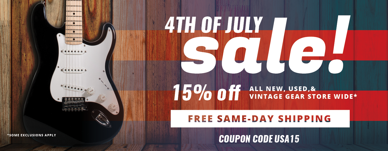 0618-fourth-of-july-sale-website2.png