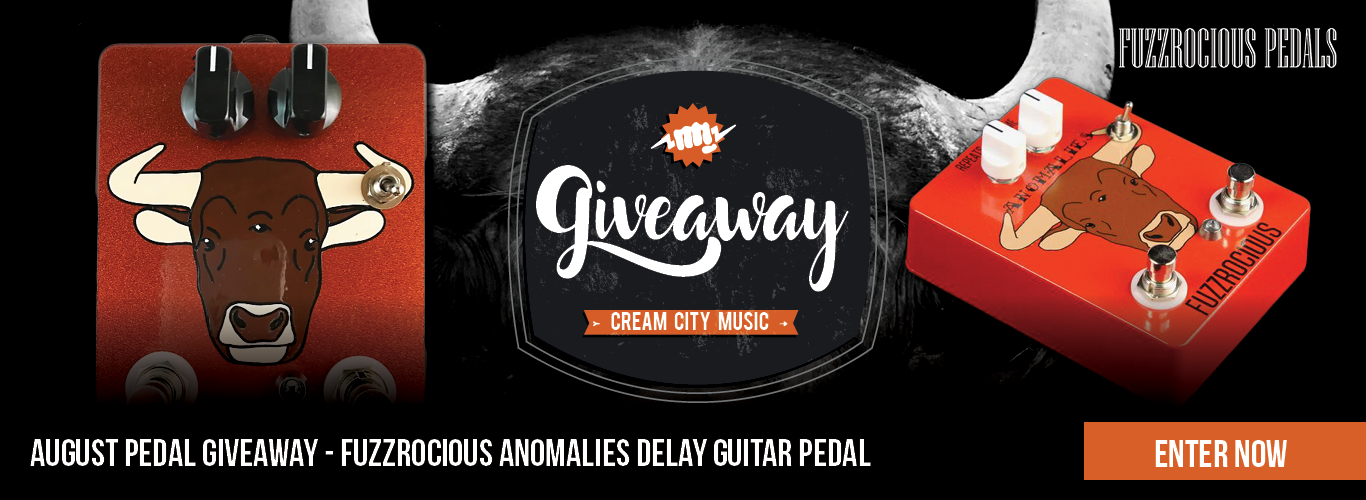 0817-august-pedal-giveaway-carosel.png