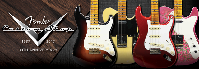 0817-fender-custom-shop-banner.png