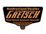 gretsch-authorizeddealer-badge.jpg