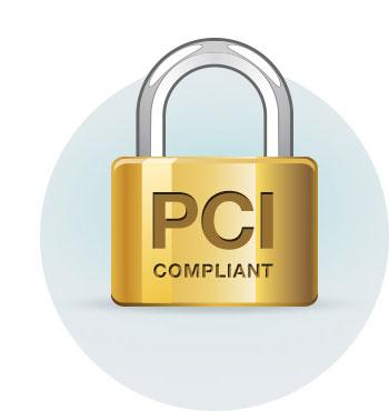 level-1-pci-compliance.jpg