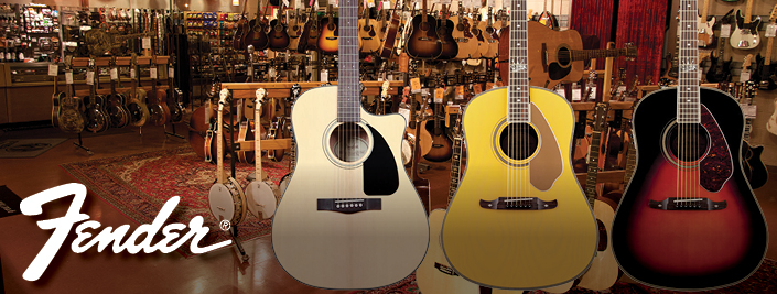 website-banners-fender-acoustic.jpg